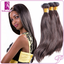Wholesale Lot Wavy Brazilian Virgin Hair Weave 26 Inch Fusion Hair Extension