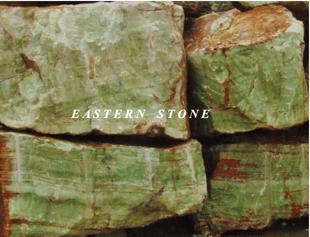 DARK GREEN ONYX STONE RAW MATERIAL, BLOCKS, SLABS, TILES