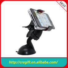 Top Quality GripGo Universal Car phone holder