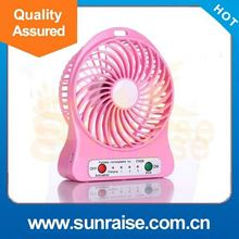 Best selling items 16 'remote control electric stand fan