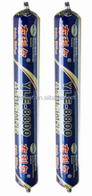 OEM Sauage Neutral Structure Silicone Sealant YJ-995
