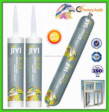 High quality Cheap Price Plumbing Neutral Cure Silicone Sealant in Guangzhou