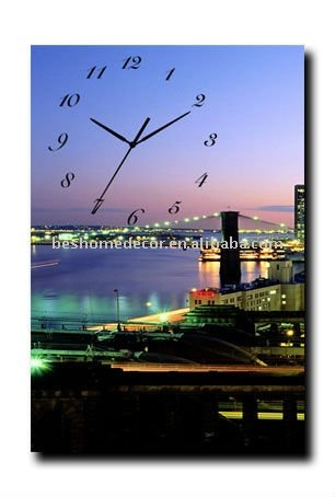 ajanta wall clock prices,Popular decor wall clock