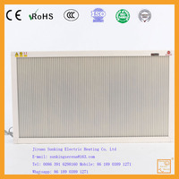 950W Horizontal Wall Mounted Aluminum Electric
