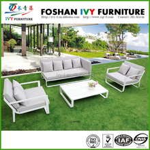 All weather famous hd designs outdoor furniture