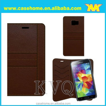 "bestsell wallet leather case for samsung galaxy s5 active,5"" inch leather case,leather case cover for samsung galaxy tab s10.5"
