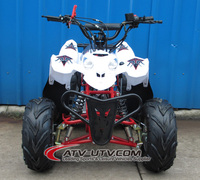 2015 New Model 50cc atv quad/cheap mini quads/prices of quad bikes