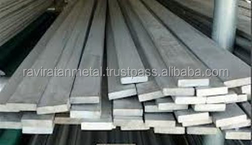 309S Stainless Steel Flat Bar