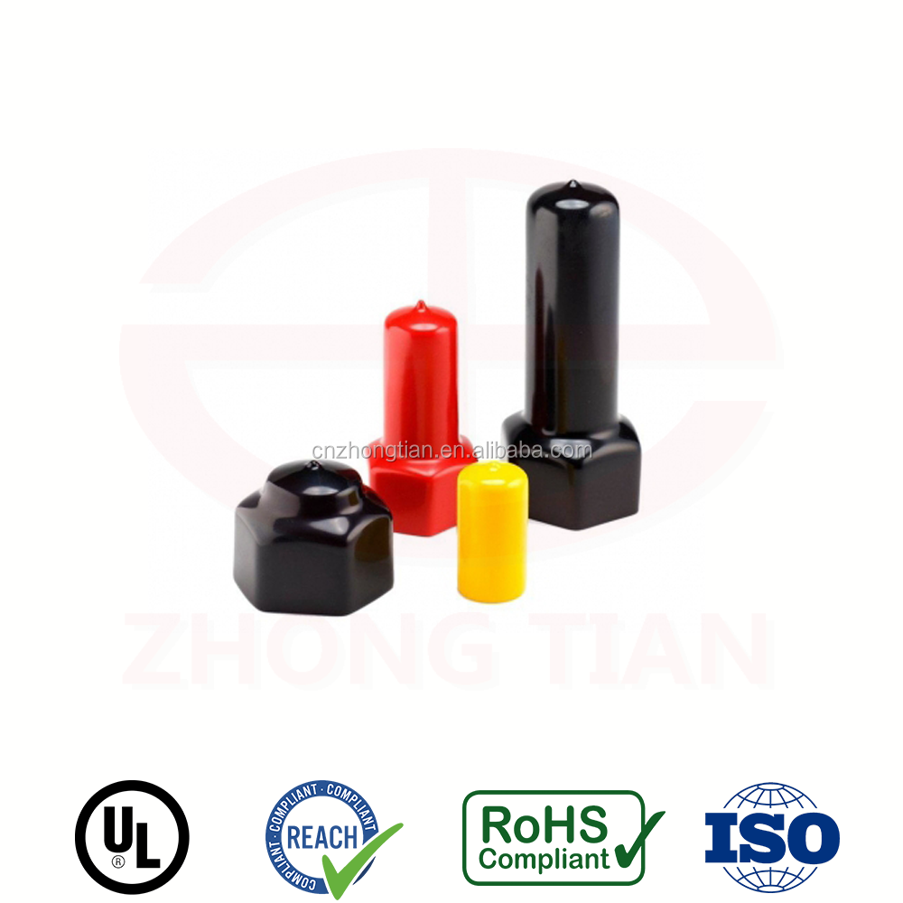 soft plastic container tubes screw cap