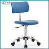 Wholesale cheap office swivel chairs with neck support,JYX0094 office chairs china
