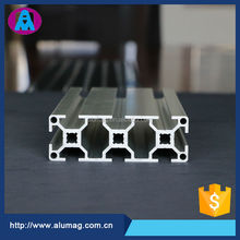 hotsale factory price structural aluminum section