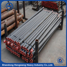 oilfield equipment used oil drill pipe 2 3/8 inch oil field drill pipes for sale with discount price
