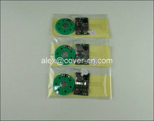 Greeting Card Sound Module