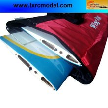 Wing Tote Wing Bag wing protector for 50CC gasoline engine