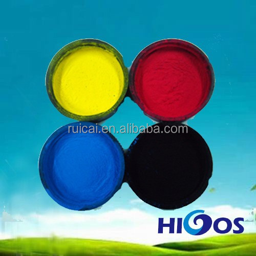 Yes Color toner powder original feature compatible for XEROX CP105B/CP205B/CM205B BULK TONER POWDER