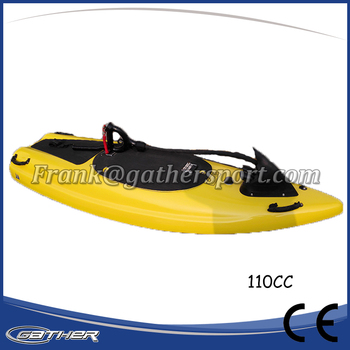 Good reputation high quality alibaba suppliers fish surfboard