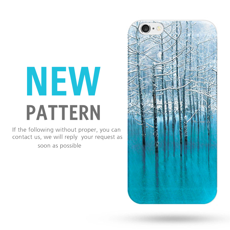 newest pc plastic 3d sublimation mobile phone case for blackberry z30