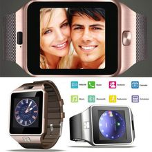 wrist watch phone android slim watch phone mini watch phone