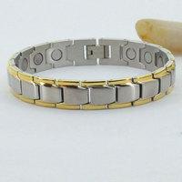Charm costume bracelet /fashion accessories /best brand fashion jewelry