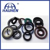 standard deutz spare parts dutze bearing oil seal