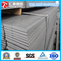 construction steel bar,standard steel bar size,8MM tmt steel bar with best price