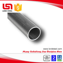 carbon steel seamless black iron pipe 8 inches by schedule 40, black iron pipe