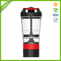 NEW Patented best selling products Protein Shaker Bottles for bodybuilding supplements