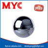 hot sale 4 inch round metal hollow sphere