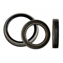 Heat Resistance oil seals for auto