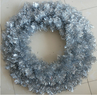 Popular Hot Selling Wreath Easel for Holiday Decoration