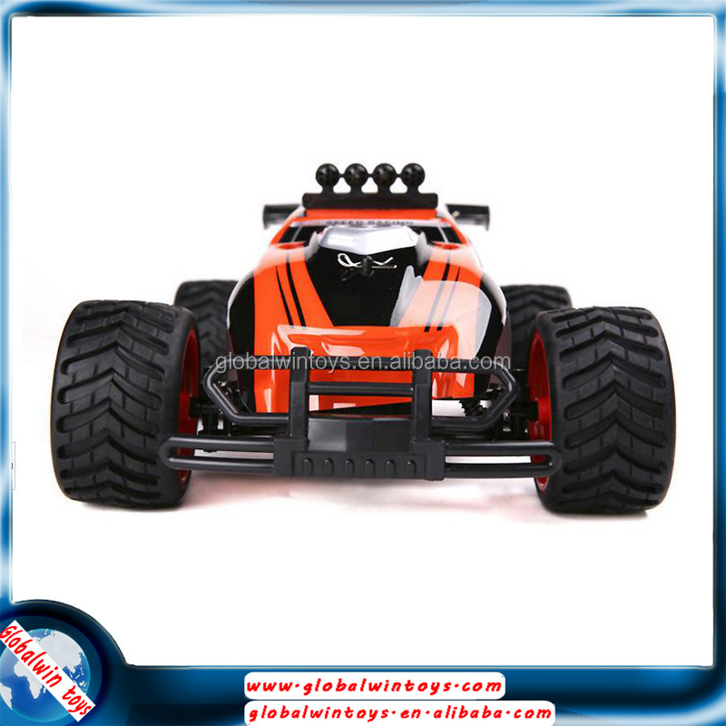 1/16 scale rtr electric rc model drift cars 4wd rc buggy