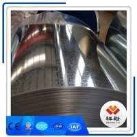 GI galvanized steel with best service for roofing and walling with strong corrosion resistance