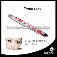 multifunction hot sale tweezers