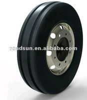 400-12 900-16 12.00-24 700-16 750-15 front new bias Tyre used for truck