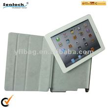 waterproof cover for ipad3