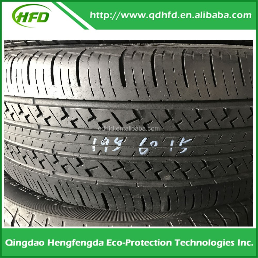 Used tires export germany wholesalers used tires car cheap