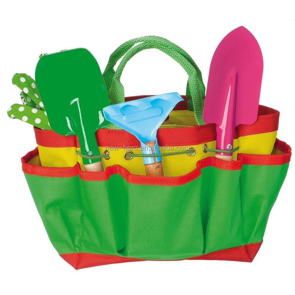 Indoor outdoor garden tools buy garden tool garden for Set jardinage enfant