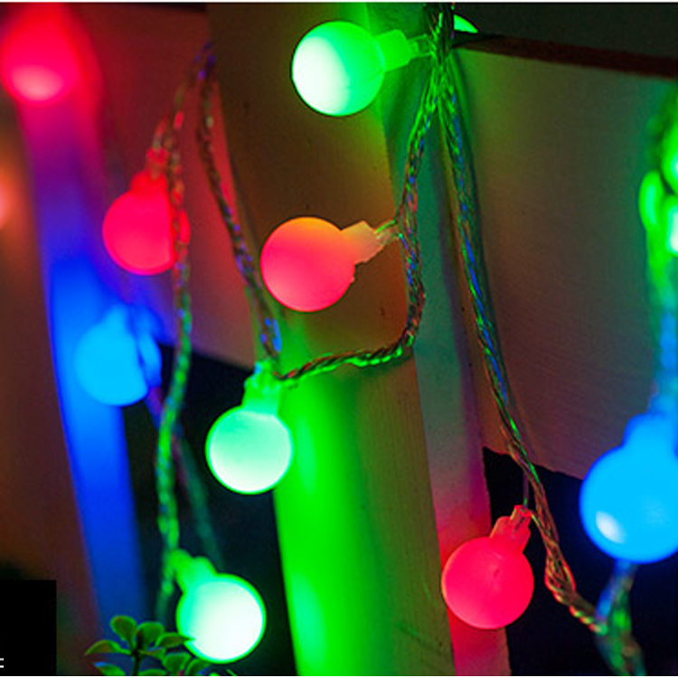 Outdoor laser light lamps christmas decoration