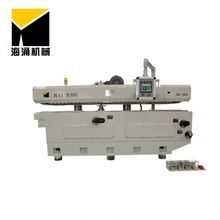 finely processed wood vertical veneer slicer machine