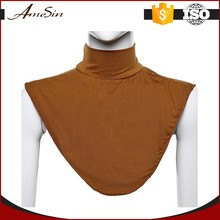 AMESIN SZM13 A series of solid colors shawls and scarves pashmina