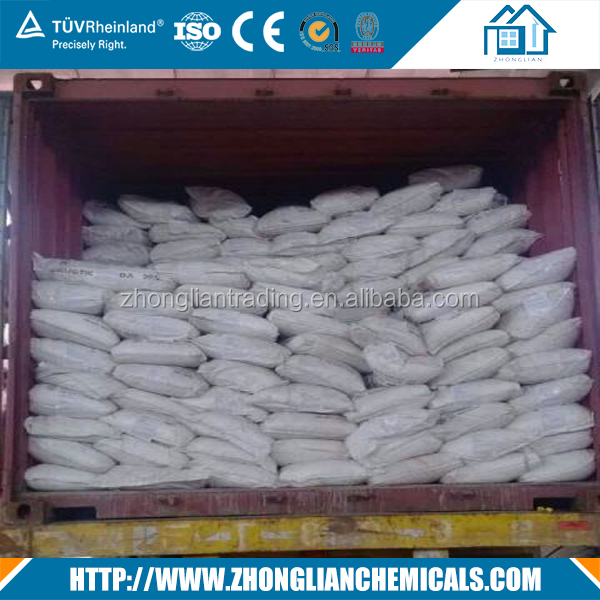 Cheap price sodium hydroxide per kg for soap industries