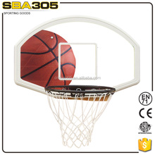 easy score basketball portable stand