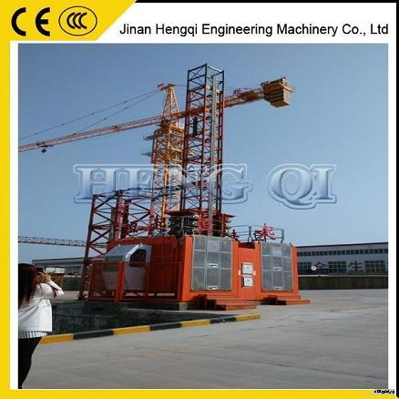 Cheaper best Choice construction hoist calling system