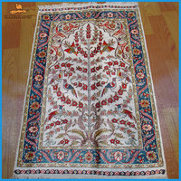 handmade persian style living room area carpets