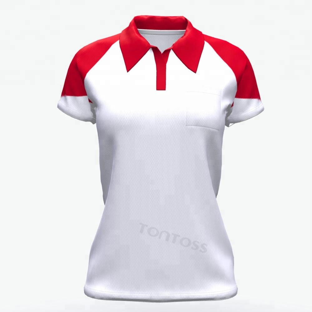 Custom T Shirts In Bulk Cheap Lauren Goss