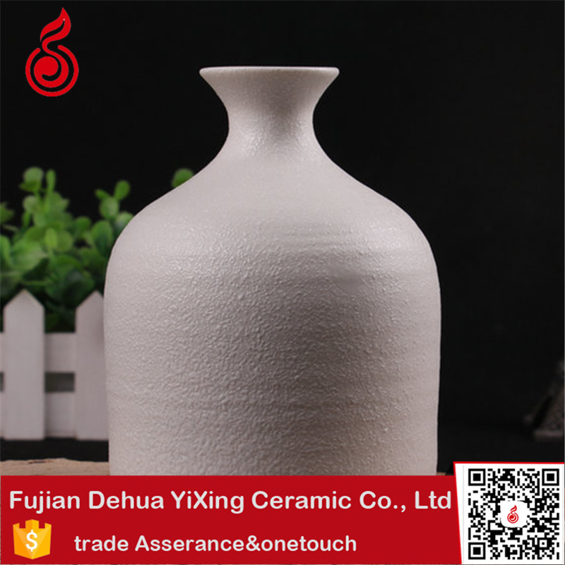 Flower vase Chinese style factory direct wholesale high-grade antique ceramic flower vases