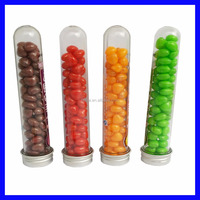 High Quality Chinese Hard Candy and Candies