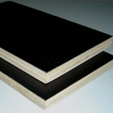 Top quality Poplar / pine /film face waterproof plywood