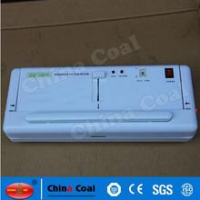 vacuum packaging machine DZ300 Table Top industrial vacuum sealer portable home vacuum machine