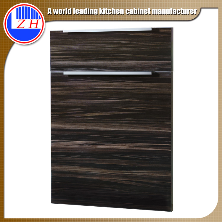 wholesale kitchen cabinet doors buy wholesale kitchen wholesale kitchen cabinet doors molding decor pinterest